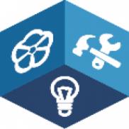 Логотип компании СЗЭК