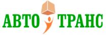 Логотип компании ООО «Авто-Транс»