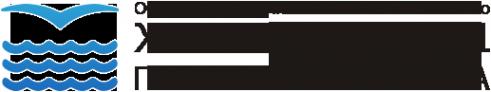 Логотип компании Жилкомсервис №1 Приморского района