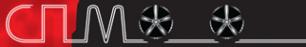 Логотип компании СП Моторс