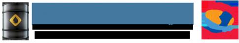 Логотип компании Авто Индастри