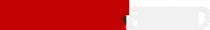 Логотип компании Аксесс-Авто