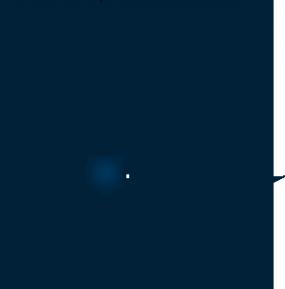 Логотип компании Центр персонального развития