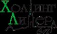 Логотип компании Холдинг Лидер СПб