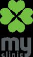 logo-660939-sankt-peterburg.png