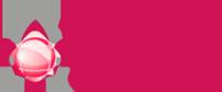 Логотип компании ЦМРТ