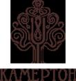 logo-665240-sankt-peterburg.png