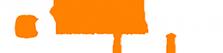 Логотип компании ПКМИ