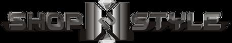 Логотип компании Shop2style