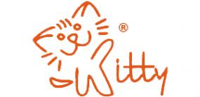 Логотип компании Китти