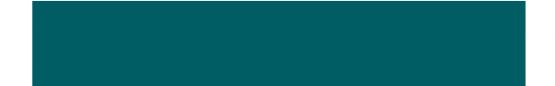 Логотип компании Взлет-Медиа