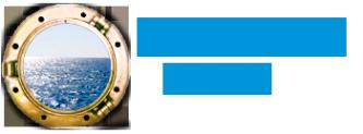 Логотип компании Открытое Море