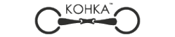 Логотип компании Конка