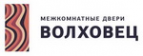 Логотип компании PROFILDOORS