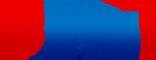 Логотип компании Легпром-СПб