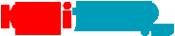 Логотип компании Зоомагазин