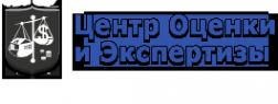 Логотип компании Центр оценки и экспертизы