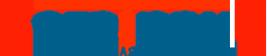 Логотип компании ВегаТранс СПб