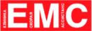 logo-615396-sankt-peterburg.png