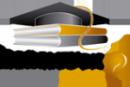 logo-651109-sankt-peterburg.png