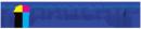 logo-651482-sankt-peterburg.png