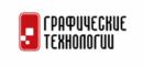 logo-653006-sankt-peterburg.png
