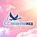 logo-660575-sankt-peterburg.png