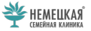 logo-660584-sankt-peterburg.png