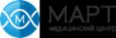 logo-660595-sankt-peterburg.png