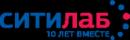 logo-660597-sankt-peterburg.png