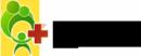 logo-660603-sankt-peterburg.png