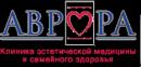logo-660708-sankt-peterburg.png