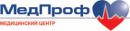 logo-660744-sankt-peterburg.png