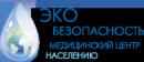 logo-660791-sankt-peterburg.png