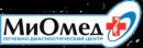 logo-660814-sankt-peterburg.png