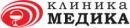 logo-660859-sankt-peterburg.png