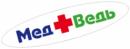 logo-660882-sankt-peterburg.png