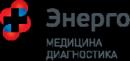 logo-660897-sankt-peterburg.png
