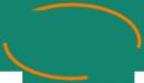 logo-661006-sankt-peterburg.png