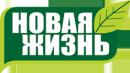 logo-661012-sankt-peterburg.png