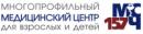 logo-661014-sankt-peterburg.png