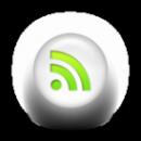 logo-661255-sankt-peterburg.png