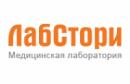 logo-661329-sankt-peterburg.png