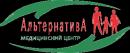 logo-661365-sankt-peterburg.png