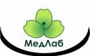 logo-663092-sankt-peterburg.png