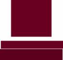 logo-663094-sankt-peterburg.png