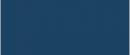 logo-663112-sankt-peterburg.png