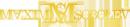 logo-665241-sankt-peterburg.png