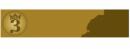 logo-665298-sankt-peterburg.png