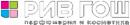 logo-665308-sankt-peterburg.png